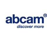 abcam【免疫学抗体、试剂盒】
