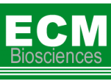 ECM Biosciences