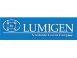 lumigen (属于Beckman Coulter )