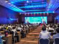 中国健康促进基金会心脑血管疾病防治专家委员会在京成立
