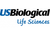 United States Biological(USBIO)