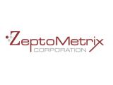 zeptometrix