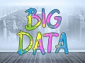 健康医疗大数据共享、开放和利用难在哪儿