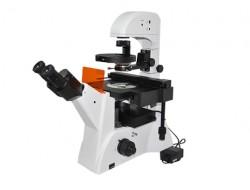 倒置荧光显微镜 MF52