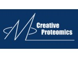 Creative Proteomics