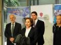 华大基因落地昆士兰州 与多家前沿机构签署合作协议