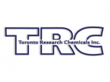 TRC(Toronto Research Chemicals)