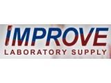 Improve Medical