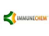 Immunechem(ICP)