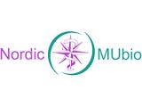 Nordic Mubio