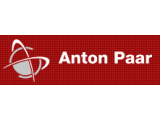 安东帕 Anton Paar