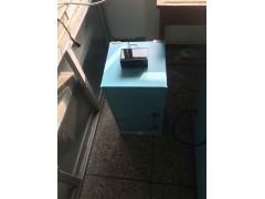 上海欣软XR-3TB跳台实验分析系统、跳台记录仪