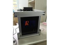 上海欣软自发活动实验视频测试系统