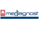 Mediagnost