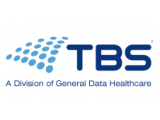 TBS (Triangle Biomedical Sciences)