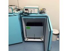 上海欣软大小鼠穿梭箱实验视频分析系统