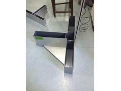 上海欣软XR-XT111型T迷宫视频分析系统