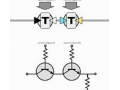 基因电路 (64播放)