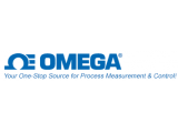 OMEGA Engineering inc.