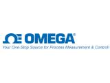 OMEGA Engineering inc.