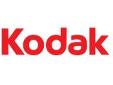 KODAK 柯达