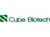 Cube Biotech