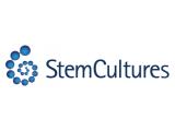 stemcultures