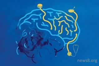 科学家向老年痴呆症宣战