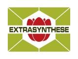 EXTRASYNTHESE【化学试剂】