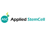 Applied StemCell Inc. (ASC)【细胞生物学】