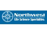 NortehWest