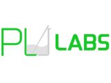 PL Laboratories(PLlabs)[抗体、多肽、化学物]