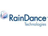 RainDance Technologies【PCR,测序】