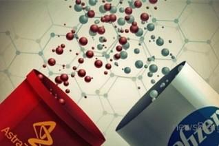 贝达药业加码基因检测和肿瘤靶向药物