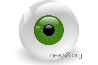 意大利科学家用人造视网膜让大鼠重获光明,下半年人体实验