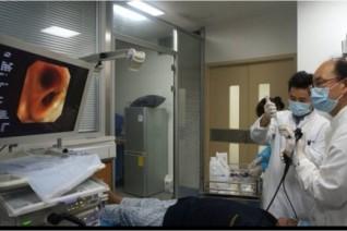 同济自体肺脏干细胞移植技术入选国家首批8个干细胞临床项目名单