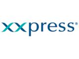 BJS Biotechnologies (xxpress)