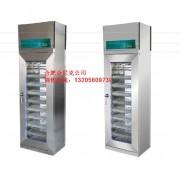 合肥 医用数控干燥柜(供应室使用)