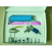 医用器械清洗压力水枪(高压水枪)