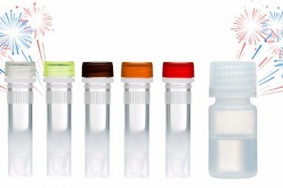 液态重组酶聚合酶扩增 (RPA) 试剂正式上市