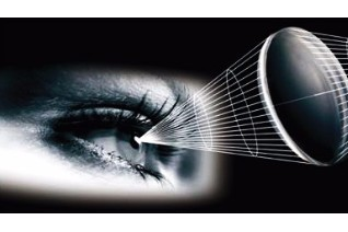 德国Nanoscribe的光学3D打印机可制造各种纳米级镜片