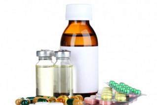 上海药物所等优化新型药物载体材料