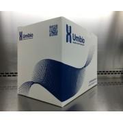 磁珠法口腔拭子基因组DNA提取试剂盒