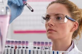 液体活检技术在癌症筛查领域研究进展一览
