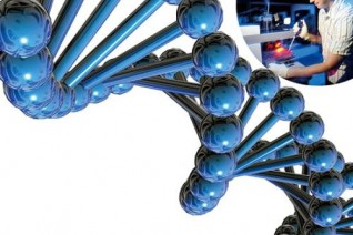 未来40年基因测序展望