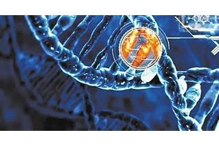 """""""国安杯""""2017年国际十大科技新闻解读之生物技术"""