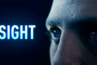 英国将开展用光遗传技术治疗视力障碍试验