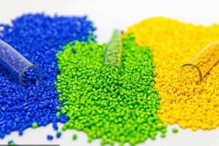 将二氧化碳转化为塑料?科学家从源头探索高分子材料的绿色化
