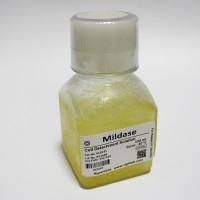 细胞消化液,温和无毒,替代胰酶, Mildase