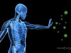 免疫系统如何清除病毒?湖大科研团队有新发现
